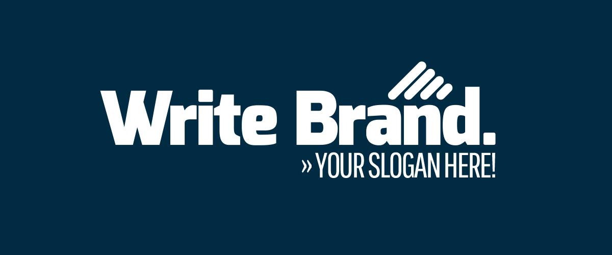 build_brand_logo_06