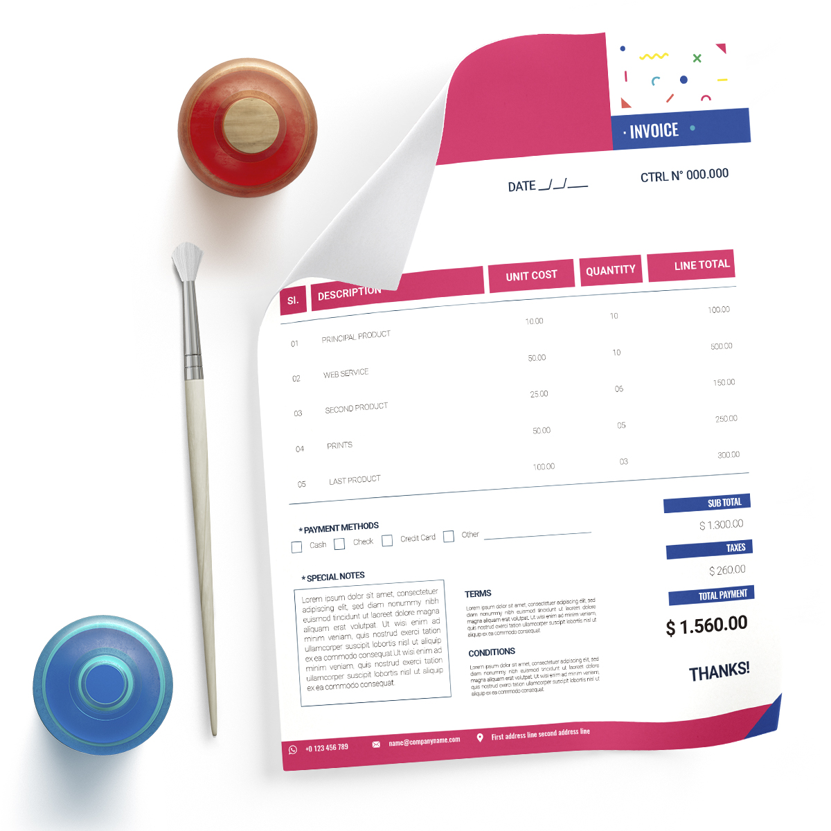 candy_store_invoice_02