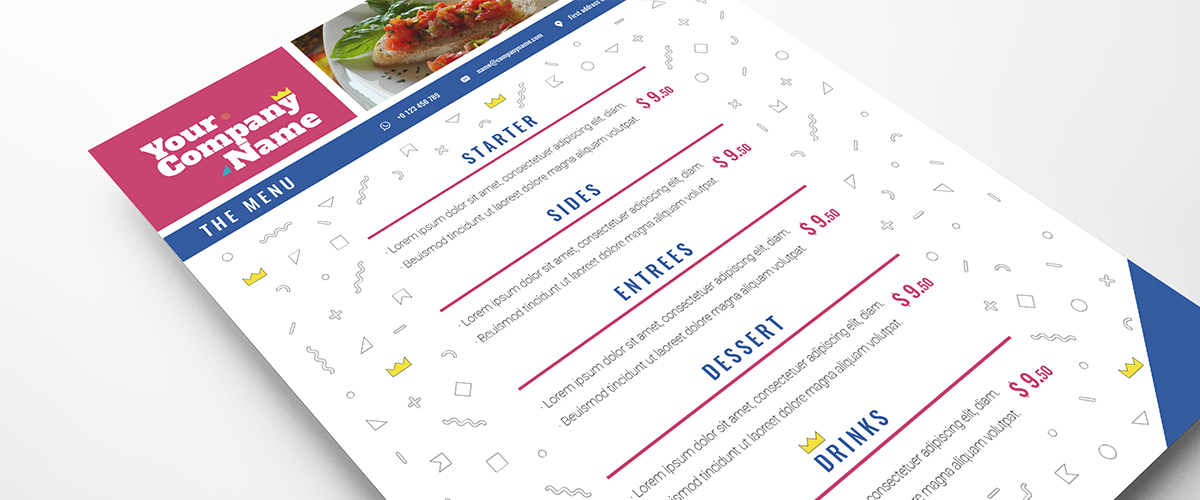 colorful_pattern_menu_03