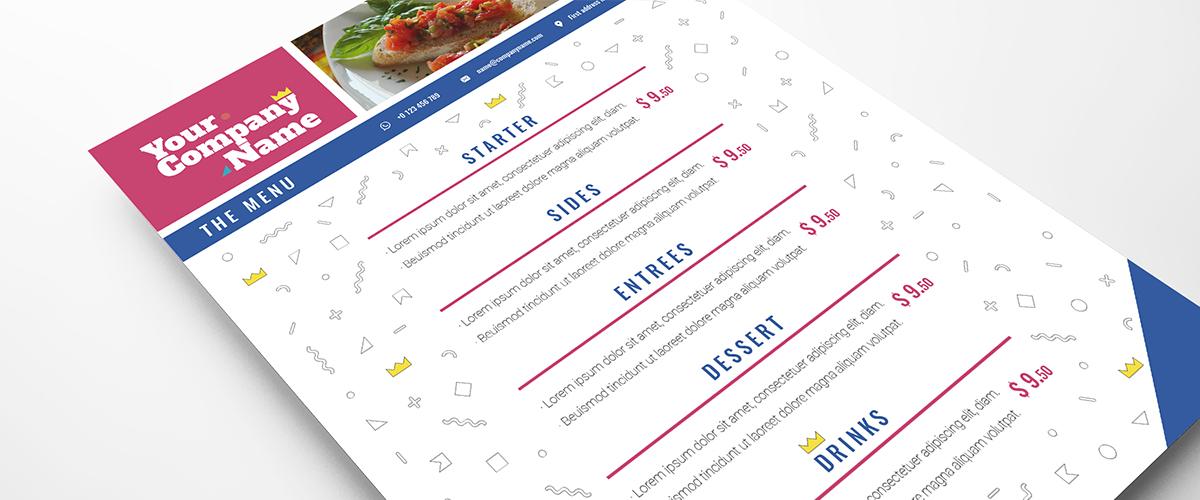 colorful_pattern_menu_03