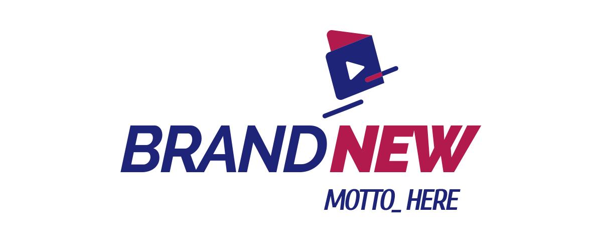 deliver_send_logo_04