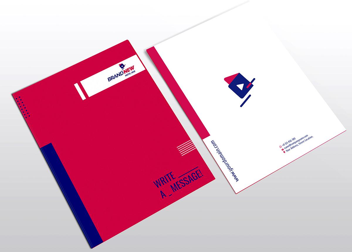 delivery_folder_02