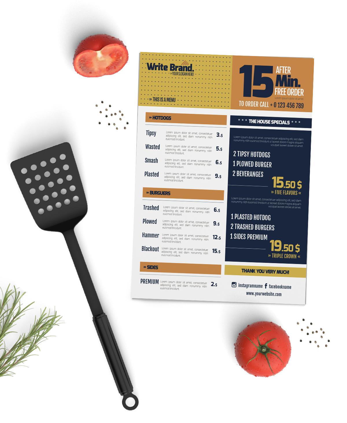 fast_food_menu_02