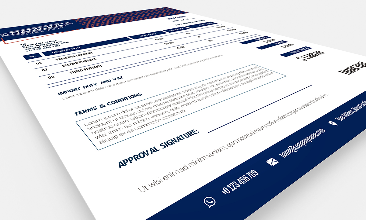 formal_lines_invoice_03