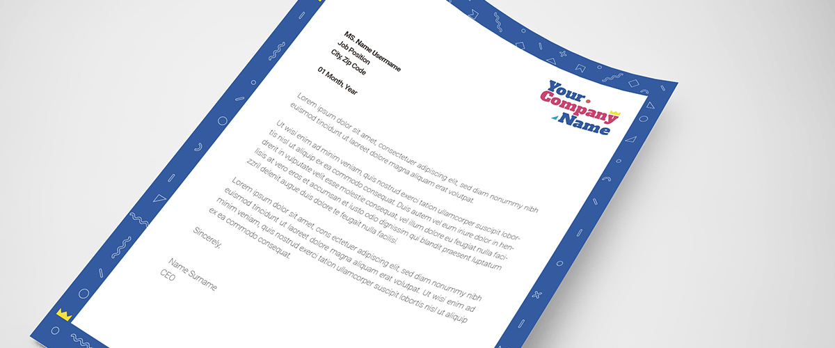 friendly_news_letter_03