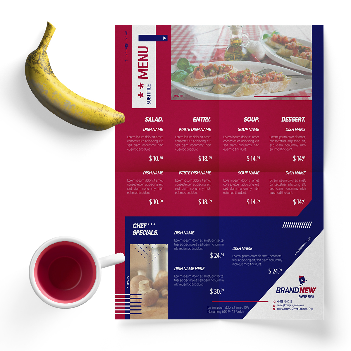 gourmet_fresh_menu_02