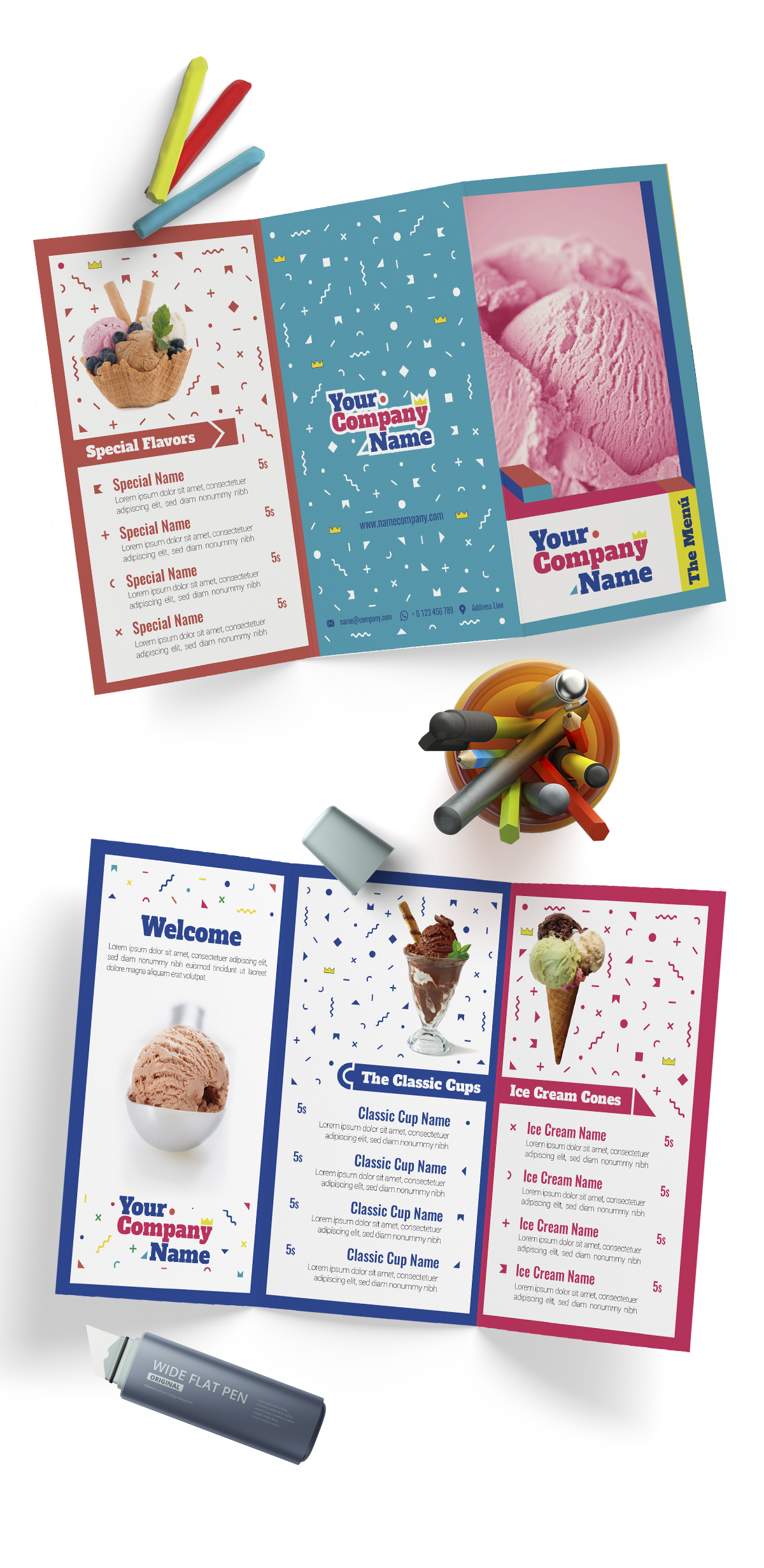 ice_cream_colors_trifold_02