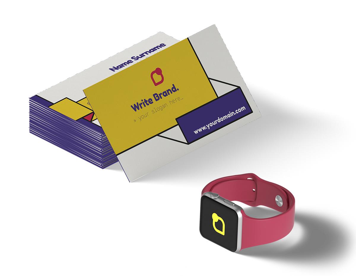 pop_business_card_01