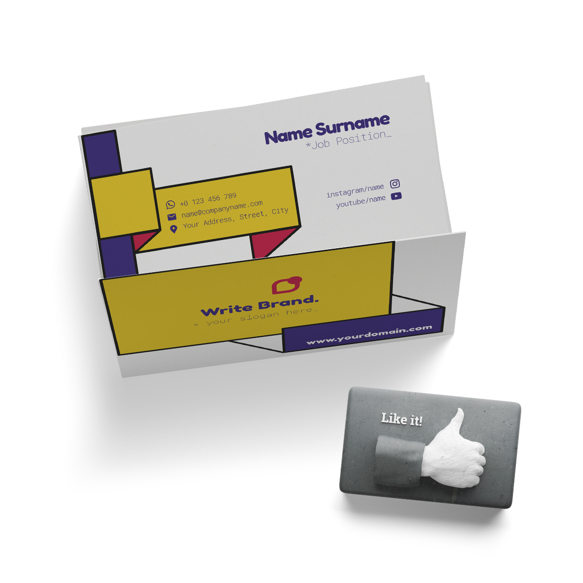 pop_business_card_02