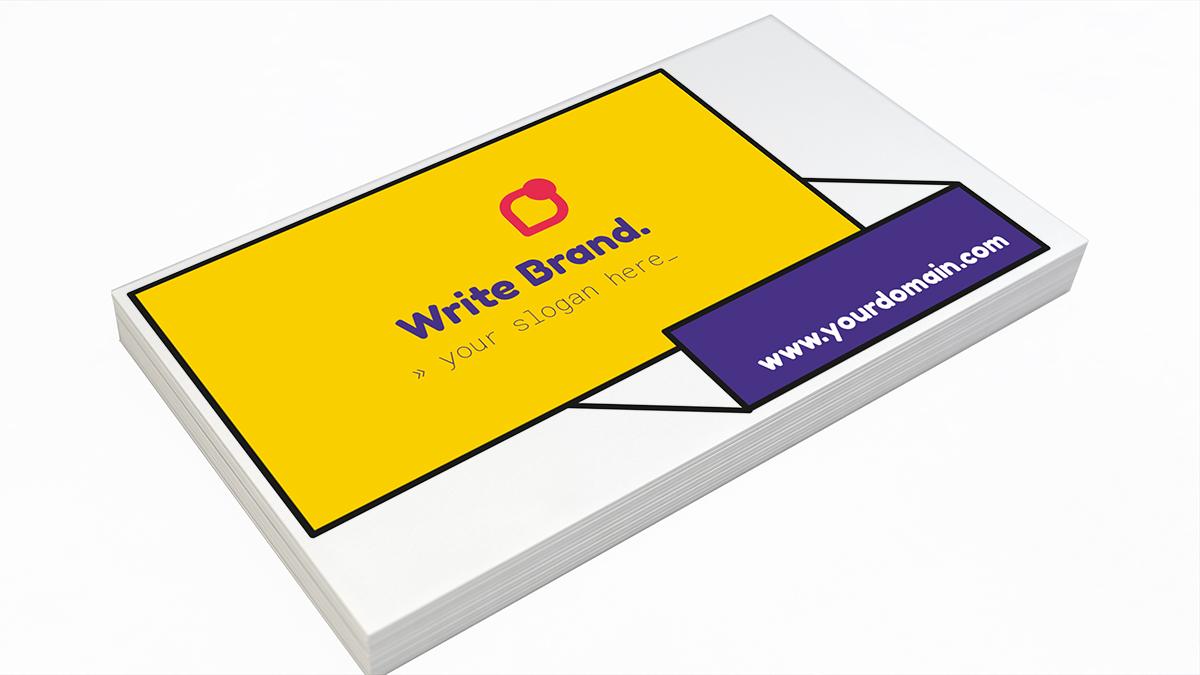 pop_business_card_03