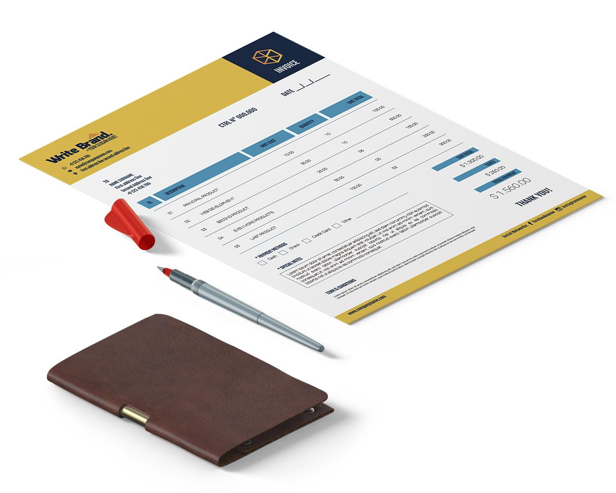 services_yellow_invoice_01