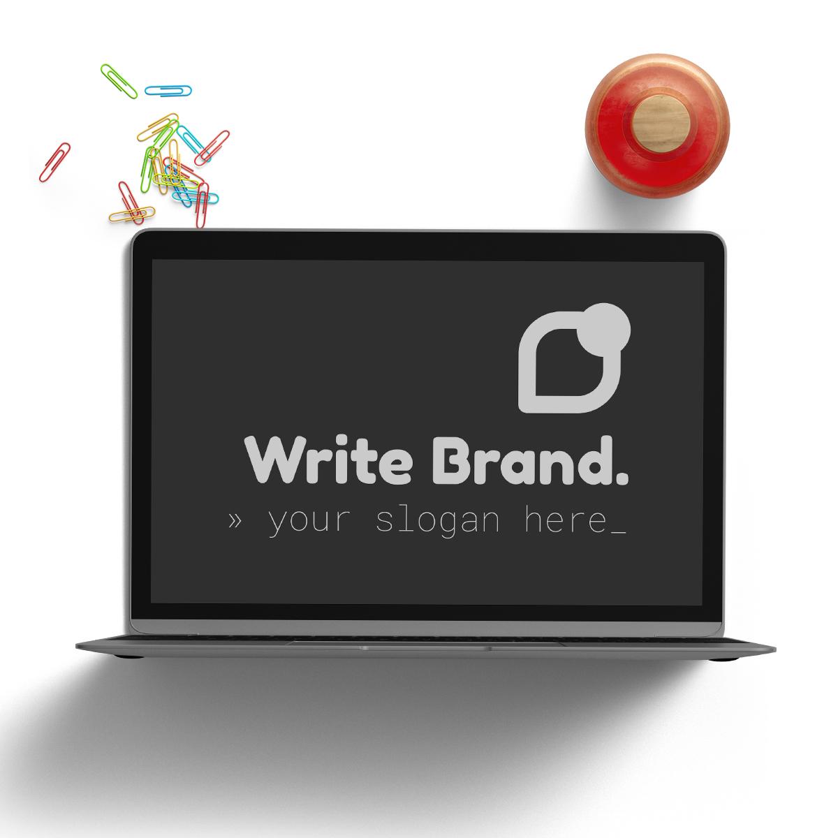tech_digital_logo_03