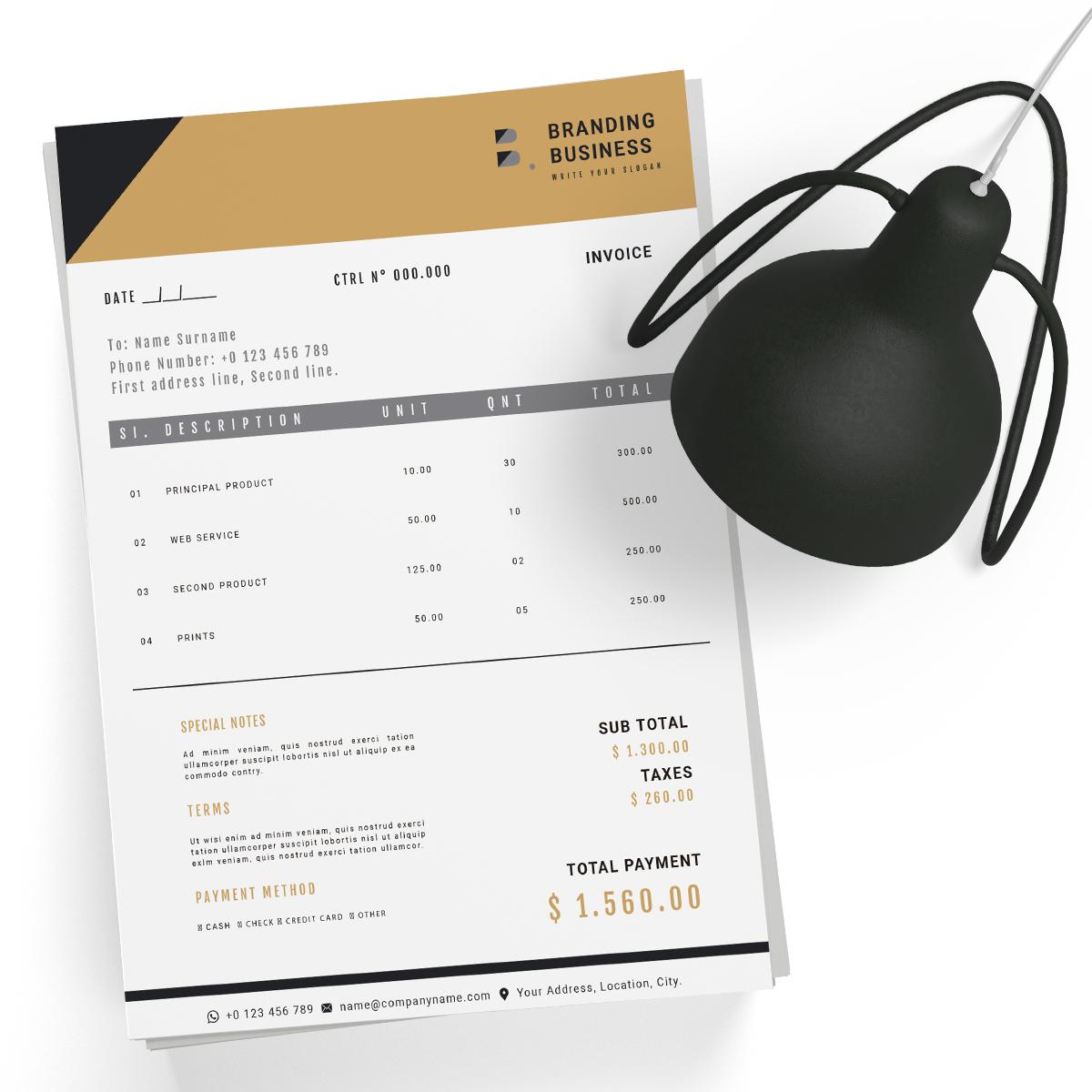 invoice_02