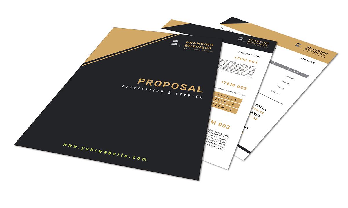 proposal_01