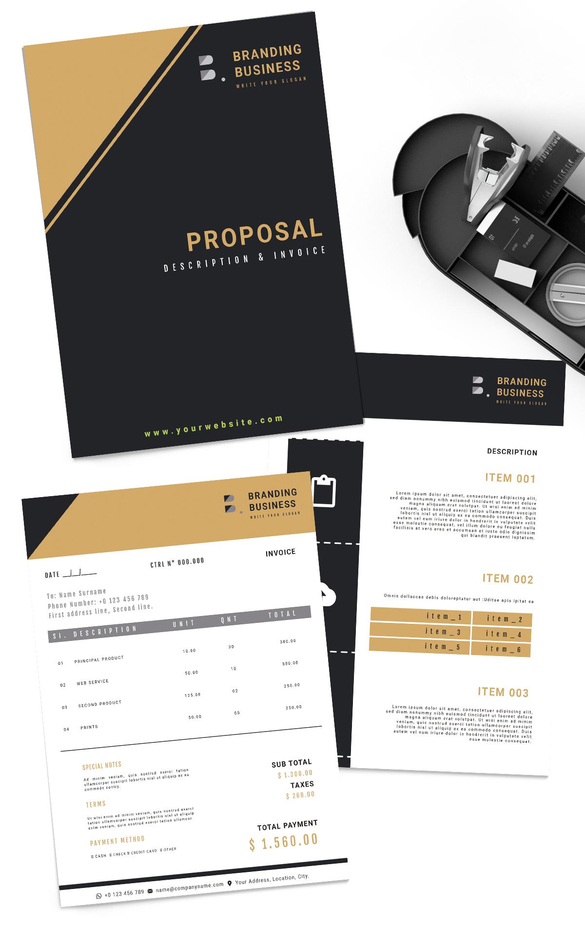 proposal_02